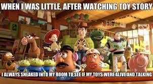 Toystory Memes - toy story meme harlemtoys harlemtoys