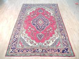 Area Rug Buying Guide Buying Persian Rugs Roselawnlutheran