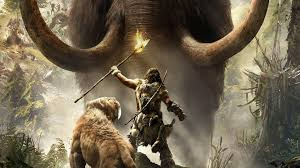 Which Flashing Light Tells You To Enter A River Lock Far Cry Primal Beginner U0027s Guide Polygon