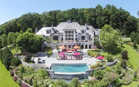 luxury style homes obsessed with luxury 5 inspirational million dollar homes