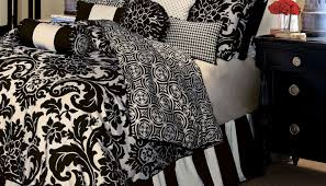 Camo Comforter Set King Bedding Set Amazing Black White Grey Bedspreads Finest Black