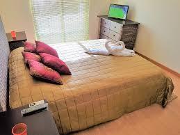 chambre chez l habitant 15 vilamoura lounge chambres chez l habitant à vilamoura algarve