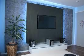 ideen fr tv wand uncategorized schönes wohnzimmer tv wand ideen und ideen fr tv