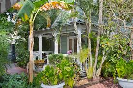 Cottage Rentals In Key West by 1120 Olivia Rare Cottage In Private Lionsgate Island Homes Key