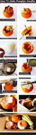 Do It Yourself Halloween Crafts by Best 25 Samhain Decorations Ideas Only On Pinterest Diy