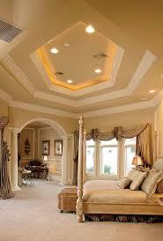 Interior Design Ideas For Homes Https Www Pinterest Com Cindajustice Dream Home