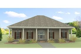 southern style house plans southern style house plan 3 beds 2 00 baths 1640 sq ft plan 44 168