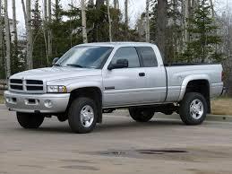 Dodge Ram 99 - lets see some pics page 2 dodge diesel diesel truck resource