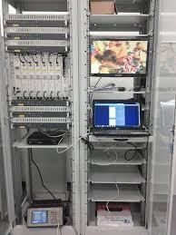 armadi rack usati misuratore di co kathrein usato