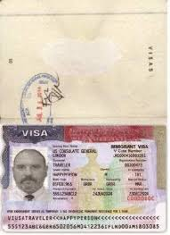 temporary i 551 stamps and mrivs uscis