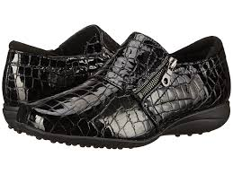 Easy Spirit Comfort Shoes Helle Comfort Women U0027s Shoes Sale