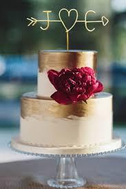 infinity cake topper wedding cake wedding cakes infinity symbol wedding cake topper