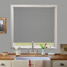 blackout blinds roller vertical made to measure blackout blinds