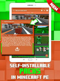 minecraft pe free android add ons for minecraft pe free android apps on play