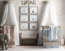 baby nursery vintage blankets teething guards toddler bedding