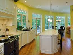 deltec homes interior view mill spring north carolina design