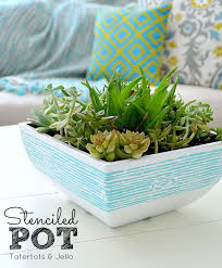 Cheap Diy Home Decor Projects Inexpensive Diy Gift Ideas