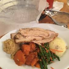 Best Thanksgiving Dinner In Orlando Olivia U0027s Cafe 149 Photos U0026 124 Reviews American New 1510 N