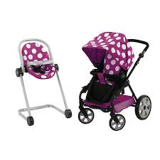 Baby Chair Toys R Us I U0027coo