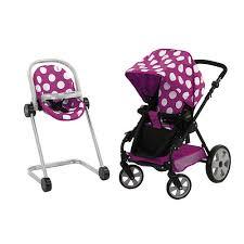 High Chairs At Babies R Us I U0027coo