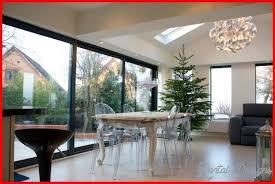 kitchen dining room extension design ideas decorin