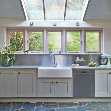farrow and kitchen ideas 13 best bespoke contemporary kitchens images on