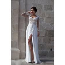 wedding dresses u2013 shopatronics