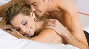 5 trik agar sesi bercinta terasa seperti malam pertama health