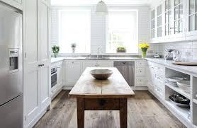 l shaped kitchen layout definition u designs with island breakfast