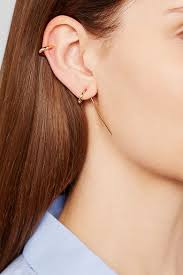 ear clasp 256 best ear cuff images on ear cuffs ears and aldo