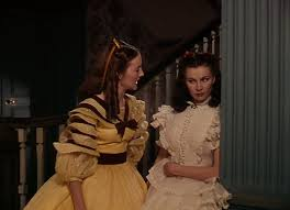 download gone with the wind 1939 yify torrent for 720p mkv movie
