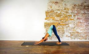 what to do after thanksgiving dinner 7 poses to do after thanksgiving dinner yoga articles yoga com