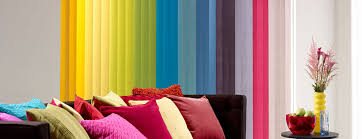 Curtains Block Heat Curtains Ideas Block Out Sun Curtains Inspiring Pictures Of