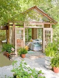 Building Backyard Shed Diy How To Build A Shed Garden Playhouse Playhouses And Backyard