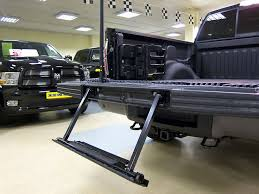 2013 ford f150 truck accessories 7623 best ford f150 trucks images on f150 truck ford