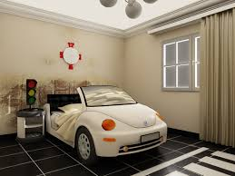 Baby Boy Bedrooms Stunning Baby Boy Bedroom Ideas 20 In Home Designing Inspiration