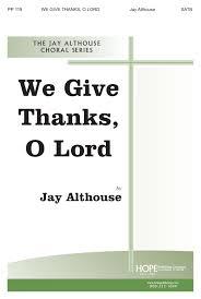 thanksgiving hymns songs hope publishing company church hymnals christian sheet music