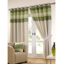 Grey And Green Curtains Eyelet Curtains Search Curtain