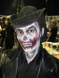 airbrush special effects makeup airbrush makeup paint and makeup by renette amazing