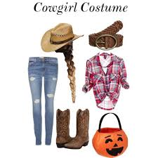 Cowgirl Halloween Costumes Adults 10 Cowgirl Costume Ideas Cowgirl Tutu