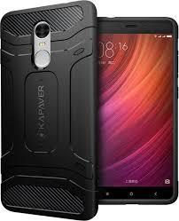 Xiaomi Redmi Note 4 Kapaver Back Cover For Mi Redmi Note 4 Kapaver Flipkart