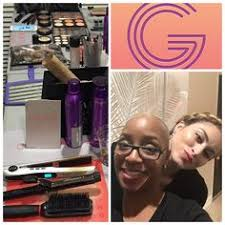 Hair And Makeup App Spotted Out To Lunch Download The App Glam Squad And Schedule