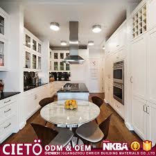 Assembled Kitchen Cabinets Online Imported Kitchen Cabinets From China Imported Kitchen Cabinets