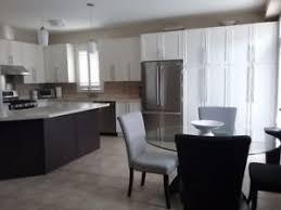 kitchen cabinets kijiji in toronto gta buy sell u0026 save