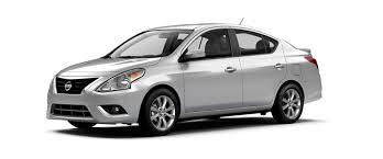 nissan versa que gasolina usa auto nissan versa diseño tecnología características nissan