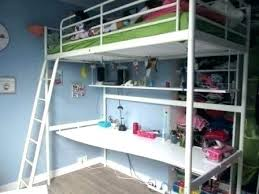lit mezzanine 1 place avec bureau lit mezzanine ikea 1 place lit mezzanine bois 1 place lit
