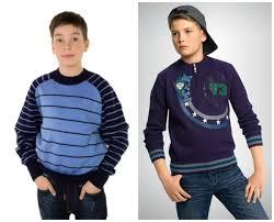 boys fashion boys clothes 2017