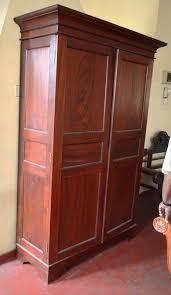 Almari Design In Sri Lanka