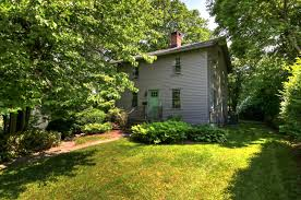 287 west main street milford ct 06460 mls 99191633 coldwell