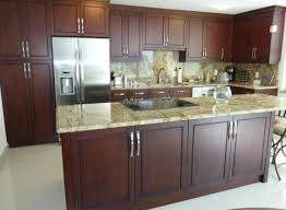 kitchen cabinets abbotsford kitchen cabinets ri traditional kitchen with flat panel cabinets